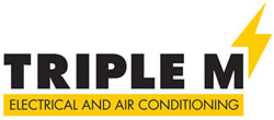 Triple M Electrical